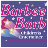 BarbeeBarb