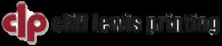 CLP Website