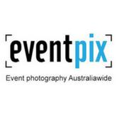 event-pix-gbbl-logo-165px