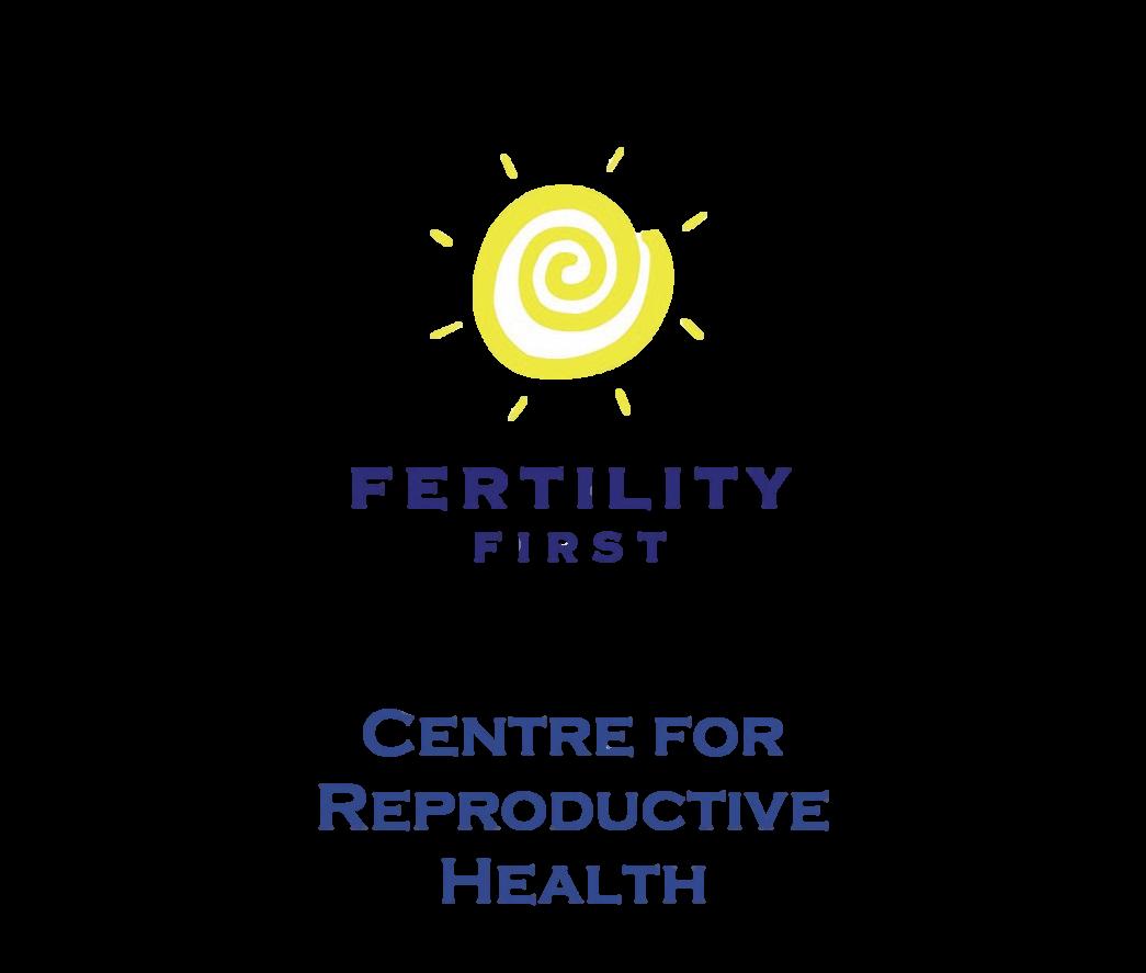 Fertility First Website