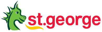 St.George_Bank_logo