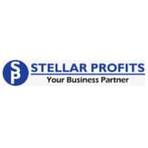 StellarProfits
