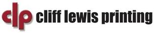 cliff-lewis-logo