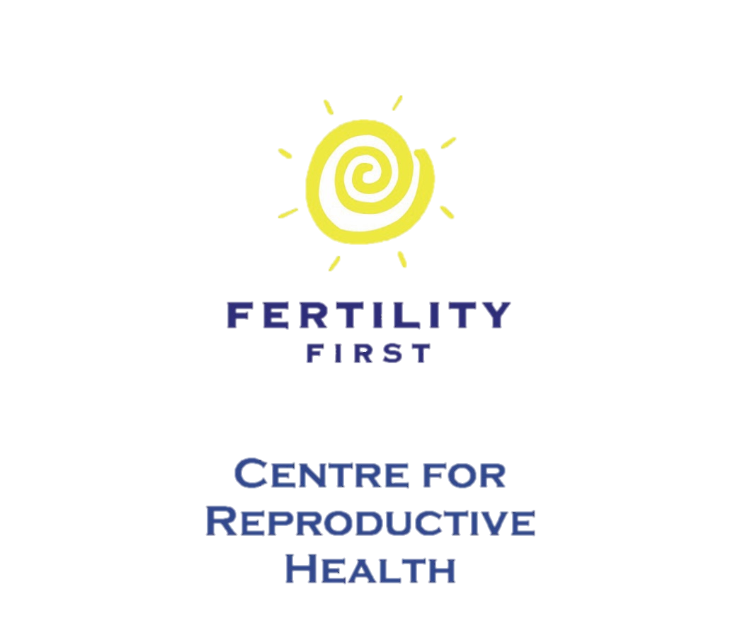 Fertility First Website