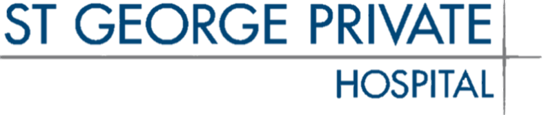 StGeorge Private Website