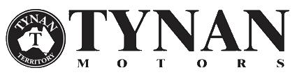 Tynan_Corp-LogoHor-copy