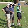Golf square2