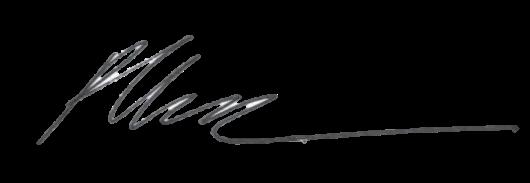 PC signature