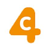 GBBL logos square (2)