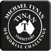 Michael Tyrnan Memorial Challenge_Square_165x165