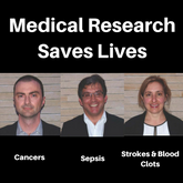 medical-research-saves-lives_165x165