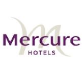mercure-hotel_logov2_165x165