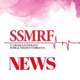 SSMRF Newsletter – December 2018
