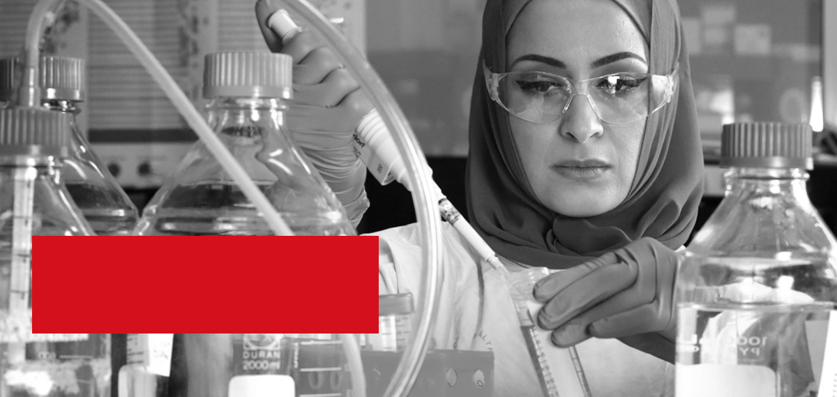 SSMRF 2019 Research Grants Now Open